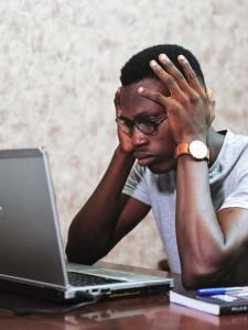work life balance articles