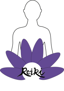 what is reiki good for 3