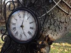 clock 055