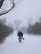 snowy day 151