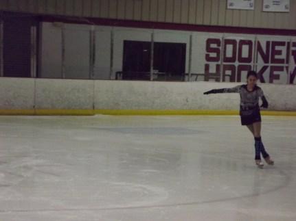 Sunday Skate II 156