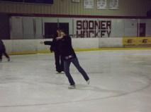 Sunday Skate II 177