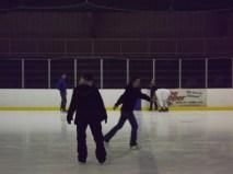 Sunday Skate II 198