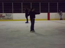 Sunday Skate II 255
