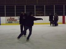 Sunday Skate II 265