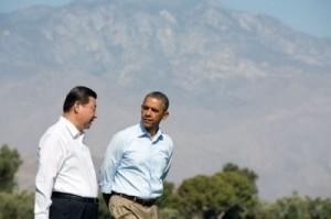 (Photo via The Diplomat)