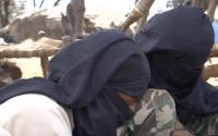 Killing the Talib(an) Within