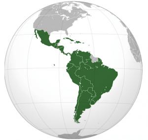 (Image via Wikipedia.org)