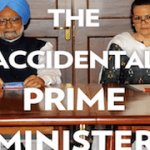 for slider The Accidental Prime Minister copy
