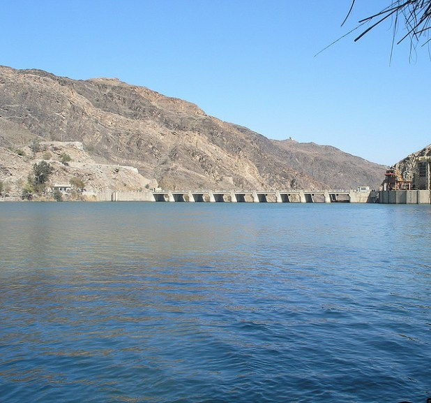 Many in Pakistan believe that new dams on Kabul river by Afghanistan will reduce water flow into Pakistan. It  could impact water storage in Warsak Dam, the largest reservoir on Kabul river on the Pakistani side.
