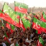 Election season has virtually started in Pakistan. (Photo by Mustafa Mohsin, Creative Commons License)