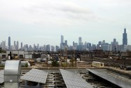 Resilient Midwestern Cities Improving Equity in a Changing Climate