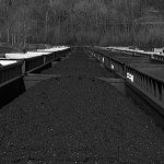 A coal train in West Virginia. (Photo by Cori Martin, CC License)