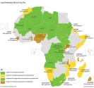 Is the Future of Electoral Democracy Assured in Africa?