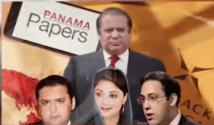 Panamagate: Time to Face up the Reality?