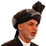 President Ashraf Ghani's growing intolerance of dissent has prompted his critics to join hands against his government.