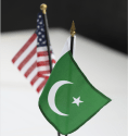 US and Pakistan: Why Not Just Say No to CSF?