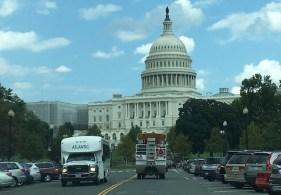 How Congress Can Make DACA Even Better
