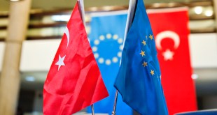 Low Expectations: A Year of Renewal for the EU-Turkey Relationship