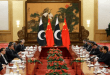 Pakistan-China Relations Not As Usual Any More