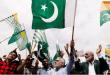 How Pakistan Failed to Project Kashmir as a Flashpoint