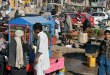 Feelers from Kabul: Unease, Fear and Gloom