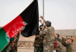 Afghan Troops Sought Safety in Numbers – Igniting a Cascade ofSurrender
