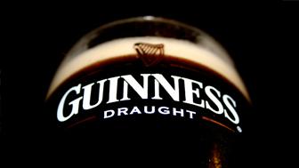 Guinnes Beer
