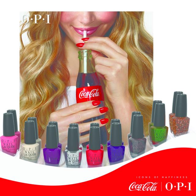 1-DDC05_Coke_18pc_Display DOMESTIC (5)