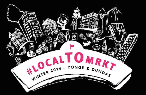#LocalTOMrkt