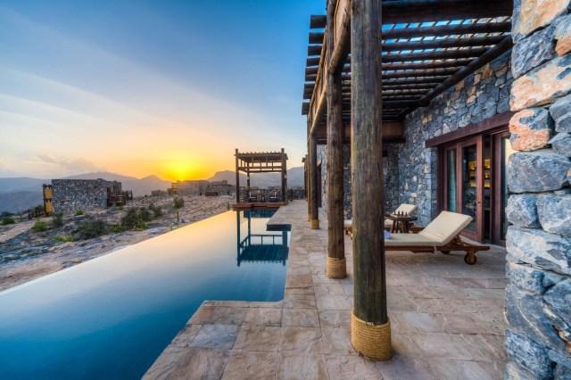 alilajabalakhdar-suites-jabal-villa-pool-01-oman-conde-nast-traveller-29aug14-pr