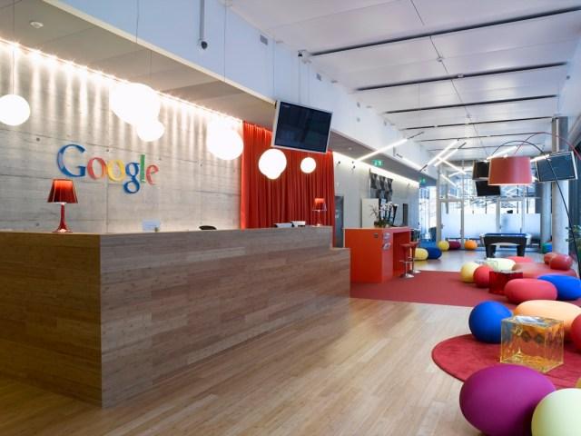 special-inspiration-google-office-interior