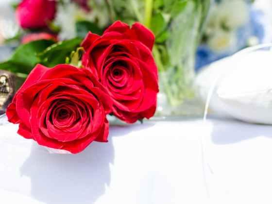 Best Valentines Restaurants Toronto
