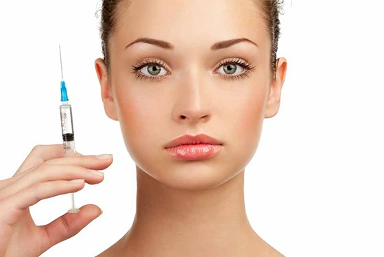 3 Unusual Uses for Botox