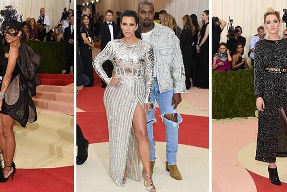 best worst dressed met gala 2016