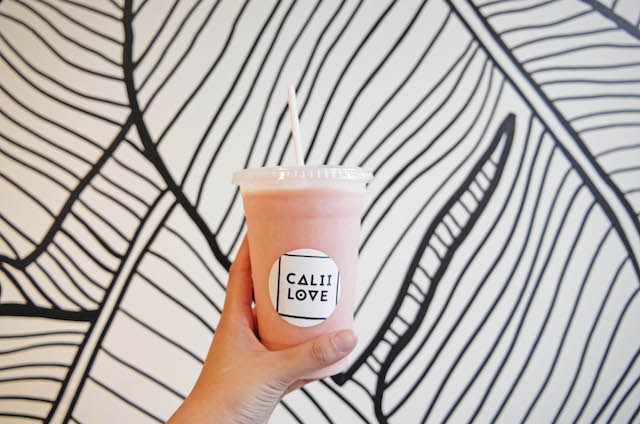 calii-love-smoothie