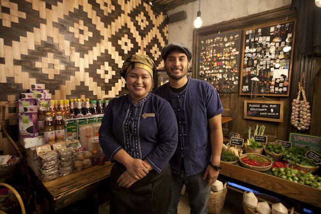 new toronto restaurants november 2016