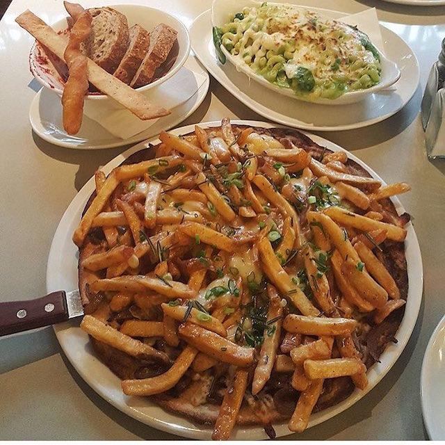 underrated toronto restaurants