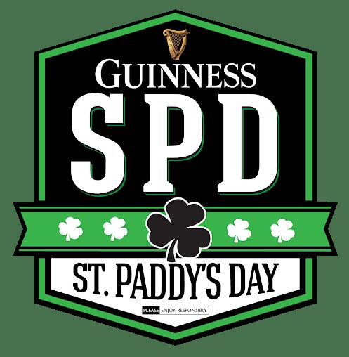 Guinness SPD 2018