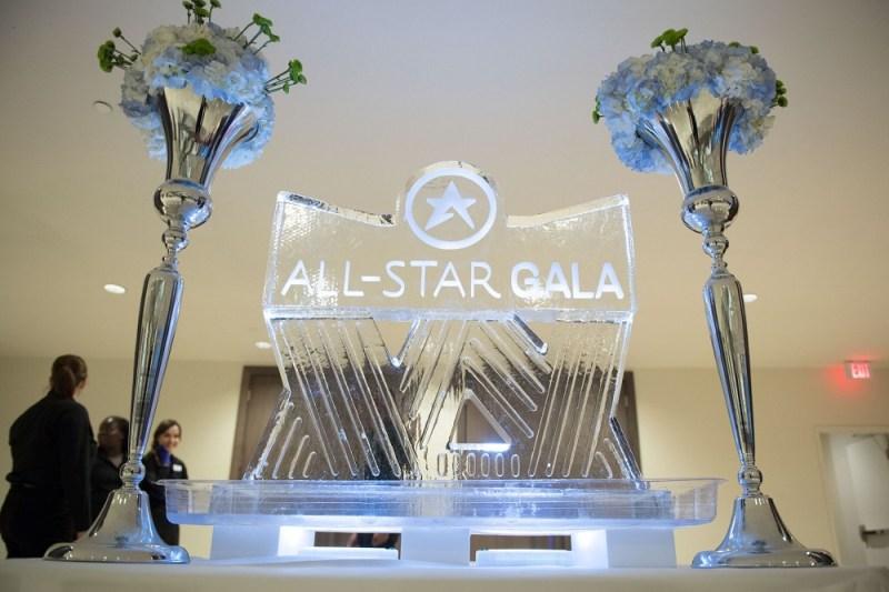 All-Star Gala 2018