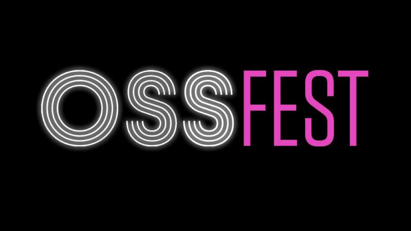 OssFest