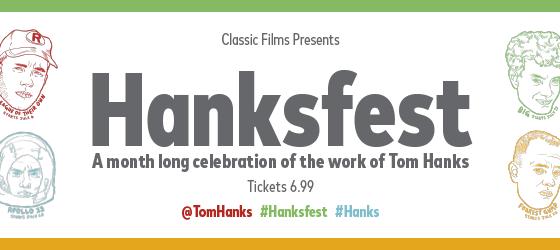 Hanksfest