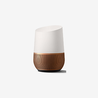 Google Home Base Nordstrom - View the VIBE