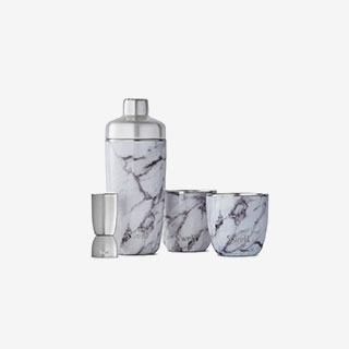 Swell Barware Set - View the VIBE