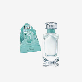 Tiffany & Co. Eau de Parfum Gift Set - View the VIBE
