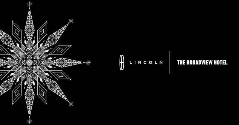 Lincoln Canada