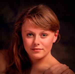 Christina V. Chilli