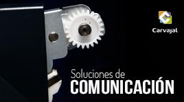 Carvajal Comunicación 2