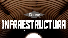 Dow Infraestructura Viewy Realidad Virtual Colombia