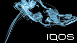 Iqos Colombia Viewy Realidad Virtual